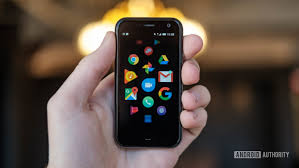Image result for smart phone