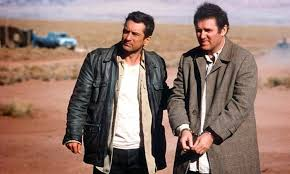 Image result for midnight run movie script